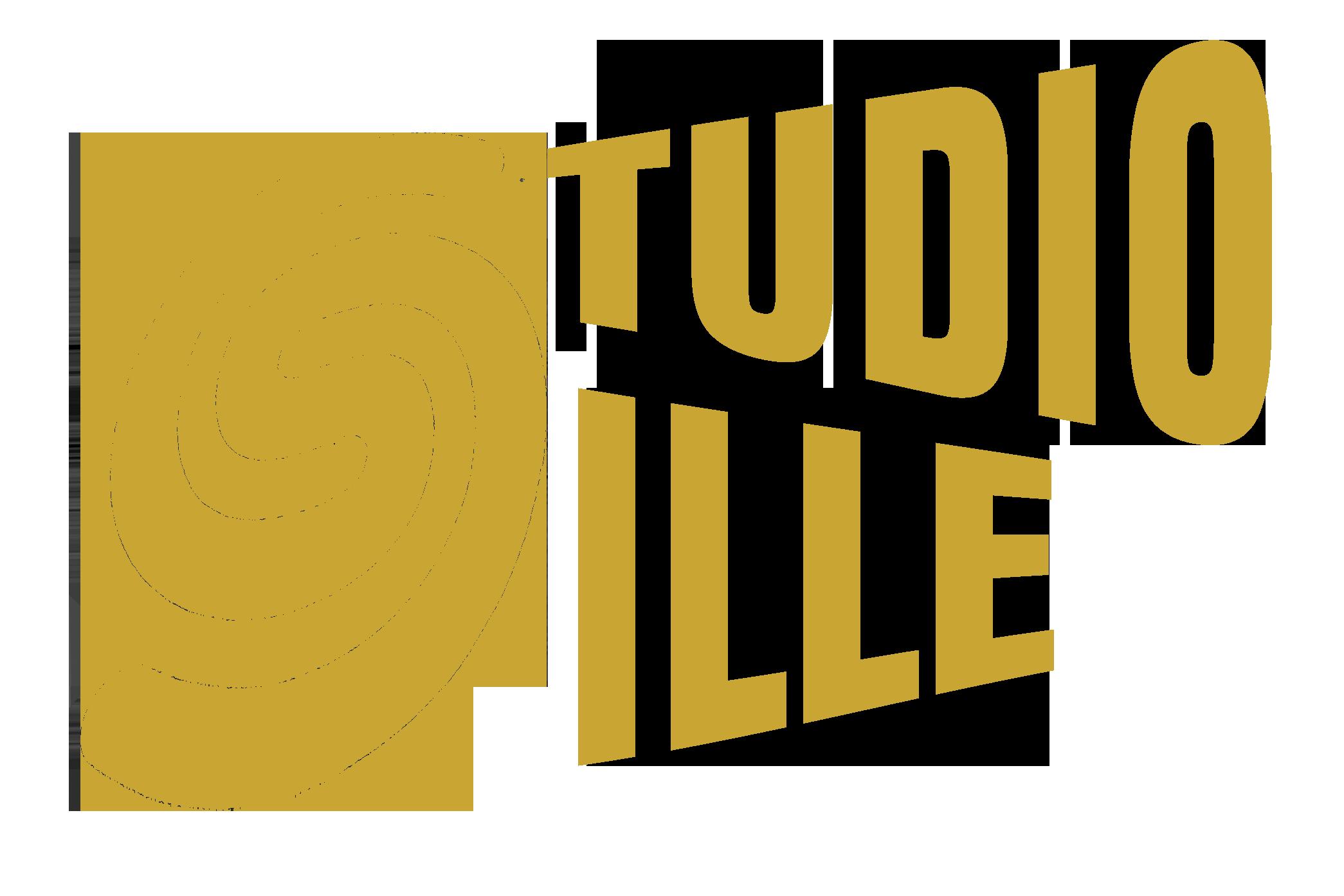 Studio Sille
