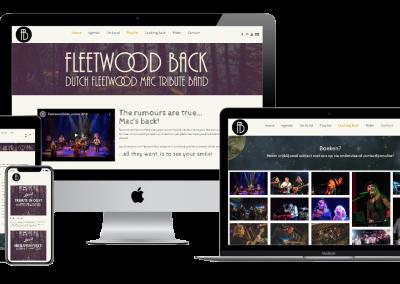 FleetwoodBack