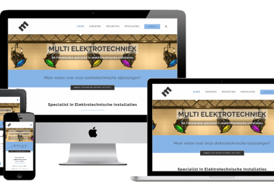 MultiElektro