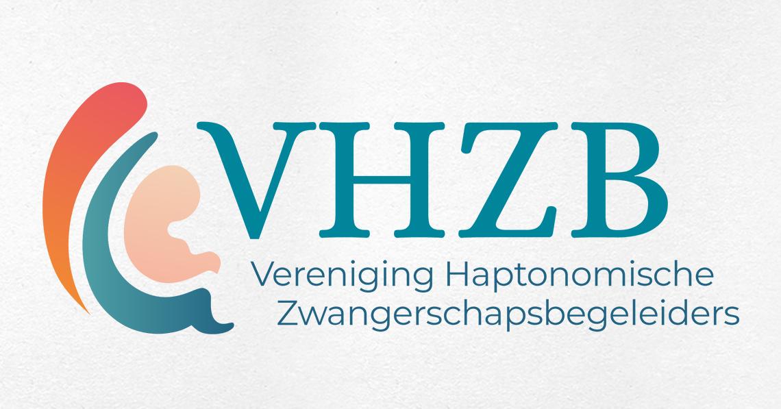 Restyle logo VHZB
